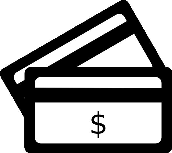 Public Benefits Snapfood Stampsprogram Overview Montanalawhelp